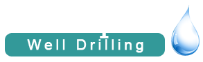 Logo, All Purpose Well Drilling - Drilling Company